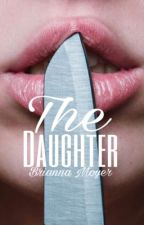 The Daughter  by one800lakeland