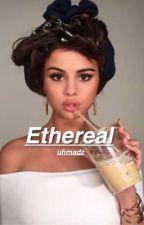 Ethereal ➳ Mikey Barone by uhmadz