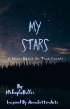 My Stars by MikaylaBullis