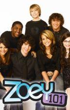 Zoey 101 Bsm by DolanTwins200