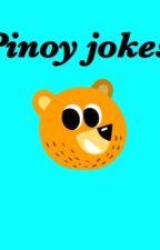Pinoy jokes by acramana