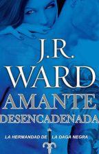 Amante Desencadenada (LHDLDN) by Skulldream