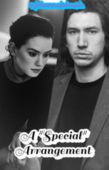 "A ""Special"" Arrangement"