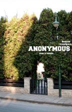 anonymous || jerrie (tłumaczenie) by luvmyhale