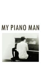 [CHANBAEK] My Piano Man by chanbaexxx