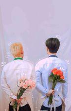Damn! this Nerd Is My Teacher by ParkRin_94