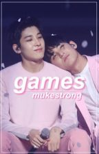 games | meanie by mukestrong