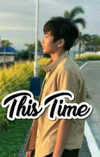 This Time by DyowsaT