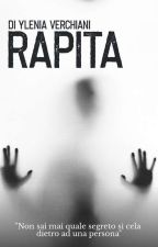 Rapita by vampirella120516