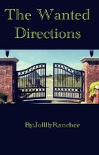 The Wanted Directions by Jolly_Rancher13