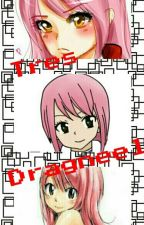 Tres Dragneel by scarlett_bb