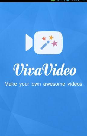 download apk viva video untuk pc