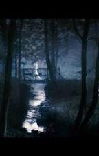 Horror Stories by 15NandiniDwivedi2005