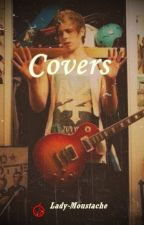 Covers [Fonnie AU] by Lady-Moustache