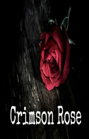 Crimson Rose (BTS X Reader Vampire FF) - Sh1zuk4 - Wattpad