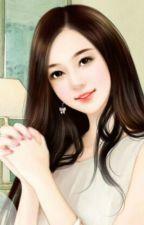[Full.Ngôn tình] Cô dâu nhỏ bị gạt cưới của Tổng Giám Đốc by OanhKunPhan8