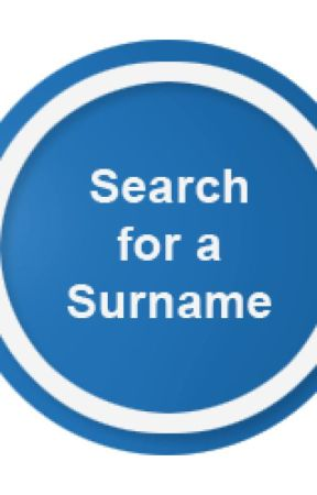 Surnames And Meanings Bengali Surnames Meaning And Their Origin