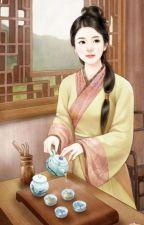 Ngụy Thôn Cô Cẩm Tú Điền Viên by tieuquyen28_1