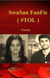 Top 30 Swasan Stories - ektakhan19 - Wattpad