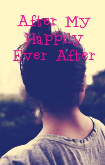 Truth or Dare: After My Happily Ever After