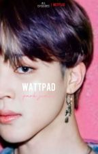 Wattpad +pjm by bwigyeom-