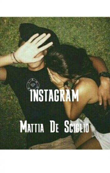 Instagram•Mattia De Sciglio