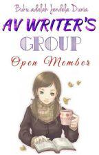 AV Writer's Group by AVWritersGroup