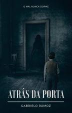 Sonhos Escuros by GabrielRamoz