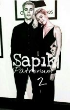 Sapık Patronum 2 (Jiley Fanfiction) by JustinBizzlezz