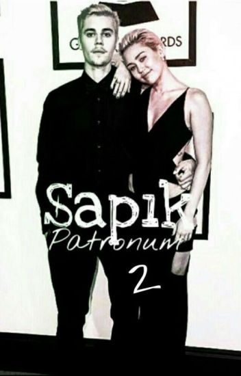 Sapık Patronum 2 (Jiley Fanfiction)