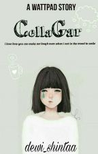 CellaGar by dewi_shintaa