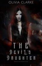 The Devil's Daughter by ojclarke