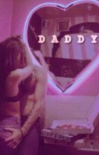 Daddy   M.G.C by airplanesluke