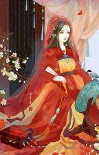 [Nữ Phụ] Khi Thiên Tài Hacker Xuyên Qua - Mã Duyệt Duyệt   by _LeahWilliam_
