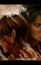 beaten (ereri/fanfic) dutch by xSugaxx_