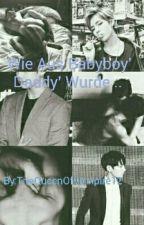 Wie Aus Babyboy' Daddy' Wurde ..  |~ Vkook, kookV ~| by MaTaeBangChan95