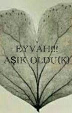 EYVAH!! AŞIK OLDU(K) by NursenaPolat1