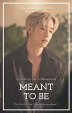 Alone And Pregnant | GOT7 Mark Tuan by mischievousbear