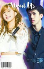 My Young Sex - ( Sehun Hayoung / Seyoung) by krystxals