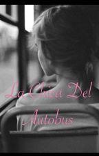 La chica del autobús by fany741999