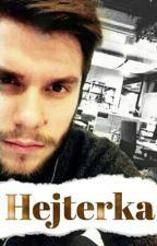 Hejterka | Poszukiwacz ◻ by IceMoneyMusic