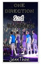 One Direction Sad Imagines by JennThoe