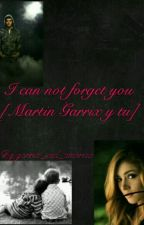 I can not forget you [Martin Garrix y tu] by garrix_sud_america