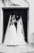 Amor de Colegio by FrancescaCalmetCarde