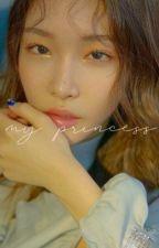 ❝VIOLIN❞ + yoonseok by flawlessugar