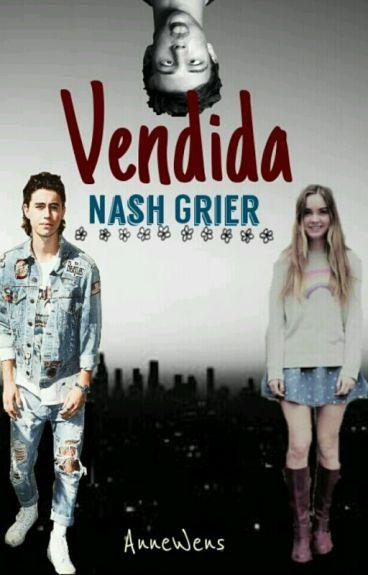 Vendida-Nash Grier