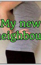 My New Neighbours (a louis fan fic)!!! by miss_dancer_