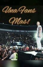 Una Fans Mas! (Maluma Y Tu) by dayelin_at