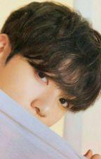 For him ☆ (Kookmin oneshot) by Verygoodcastle