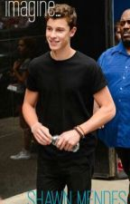 Shawn Mendes Imagines by cozzymendes